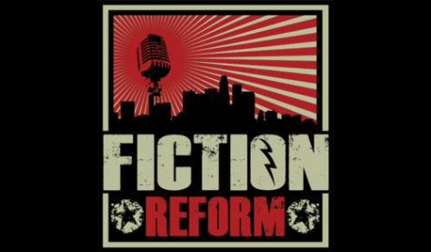 Fiction_Reform_header