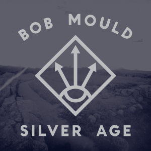 450_bobmould_silverage_900px