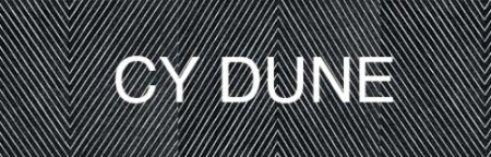 cropped-cy-dune-header-12