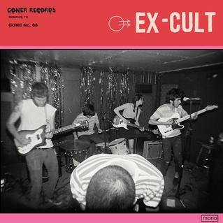 Ex-Cult-Ex-Cult