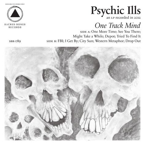 psychicills_onetrackmind
