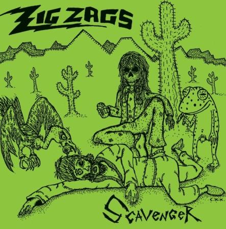 zig_zags