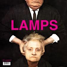 lamps image