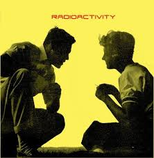 radioactivity cover